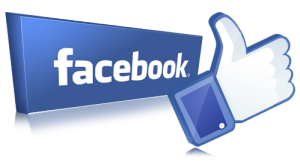 facebook_png_7d6c29943f
